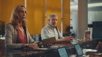 trivago TV Spot, 'Find a Great Deal On Your Hotel' - Thumbnail 4