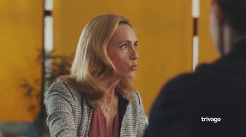 trivago TV Spot, 'Find a Great Deal On Your Hotel' - Thumbnail 6