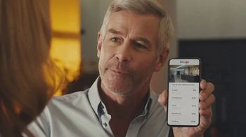 trivago TV Spot, 'Find a Great Deal On Your Hotel' - Thumbnail 8
