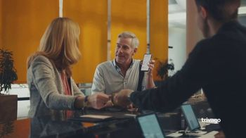 trivago TV Spot, 'Find a Great Deal On Your Hotel'