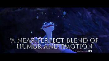 Frozen 2 - Alternate Trailer 87