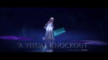 Frozen 2 - Alternate Trailer 88