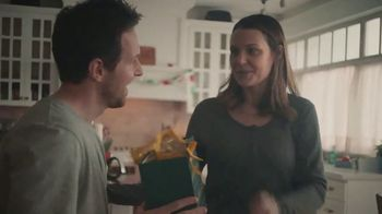 Nintendo Switch TV Spot, 'My Way: Best Buy Gift Card' - Thumbnail 3