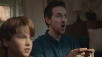 Nintendo Switch TV Spot, 'My Way: Best Buy Gift Card' - Thumbnail 5