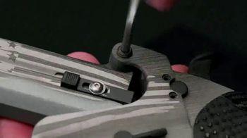 Bond Arms Inc. TV Spot, 'Handguns: Offers' - Thumbnail 3