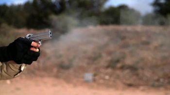Bond Arms Inc. TV Spot, 'Handguns: Offers' - Thumbnail 4