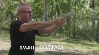 Bond Arms Inc. TV Spot, 'Handguns: Offers' - Thumbnail 5