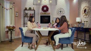 Juntos We Shine Podcast TV Spot, 'Historias positivas' con Karina Banda [Spanish] - Thumbnail 7