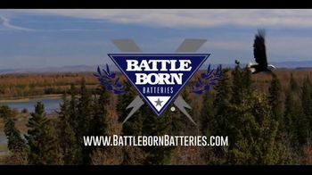 Battle Born Batteries TV Spot, 'RV Market' - Thumbnail 9