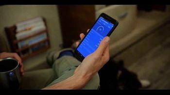 Battle Born Batteries TV Spot, 'RV Market' - Thumbnail 4