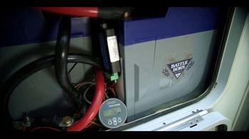Battle Born Batteries TV Spot, 'RV Market' - Thumbnail 7