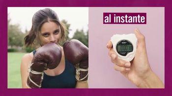 Vagisil TV Spot, 'Al instante' [Spanish] - Thumbnail 3