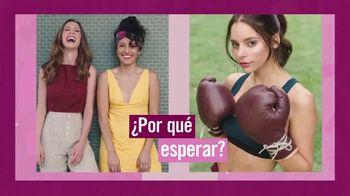 Vagisil TV Spot, 'Al instante' [Spanish] - Thumbnail 5