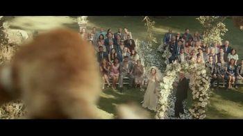 Milk-Bone TV Spot, 'Wedding' - Thumbnail 4