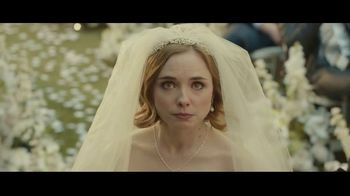 Milk-Bone TV Spot, \'Wedding\'