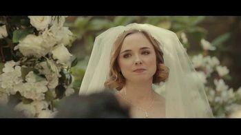 Milk-Bone TV Spot, 'Wedding' - Thumbnail 7