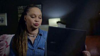 MD Anderson Cancer Center TV Spot, 'Lynn and Carol' - Thumbnail 1