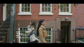 Beats Audio Powerbeats Pro TV Spot, 'Street Dance Routines' Feat. Halsey, Emily Ratajkowski