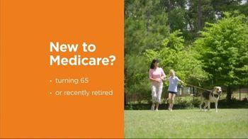Cigna TV Spot, 'New to Medicare' - Thumbnail 2