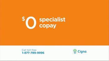 Cigna TV Spot, 'New to Medicare' - Thumbnail 7