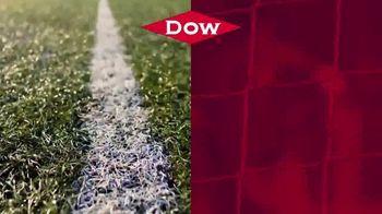 Dow TV Spot, 'Side by Side'