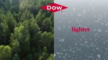 Dow TV Spot, 'Side by Side' - Thumbnail 4