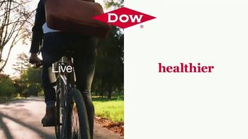 Dow TV Spot, 'Side by Side' - Thumbnail 5