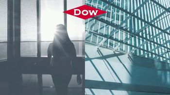 Dow TV Spot, 'Side by Side' - Thumbnail 6