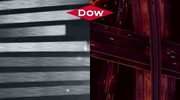 Dow TV Spot, 'Side by Side' - Thumbnail 8
