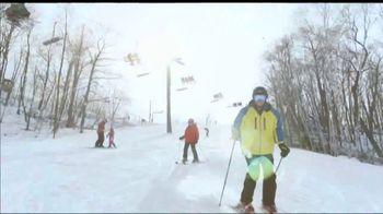 Explore Minnesota Tourism TV Spot, 'Minnesota Slopes: Only in Minnesota' - Thumbnail 4