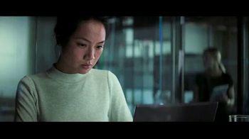 Porsche Macan TV Spot, 'Routine' [T2]