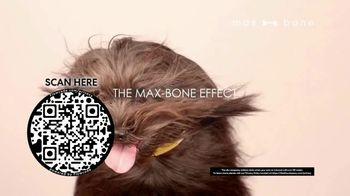Max-Bone TV Spot, 'Slow-Mo'