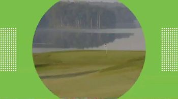 GolfNow.com TV Spot, 'How Many Courses: Over 9,000' - Thumbnail 2