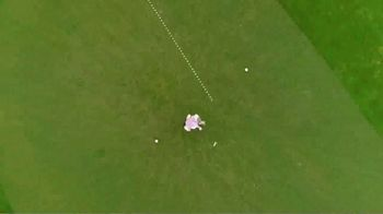 GolfNow.com TV Spot, 'How Many Courses: Over 9,000' - Thumbnail 4