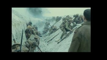 1917 - Alternate Trailer 7