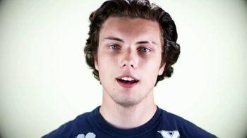 Xavier University TV Spot, 'Faces of Xavier'