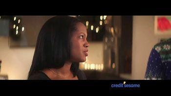 Credit Sesame TV Spot, 'Celebrate the Holidays' - Thumbnail 4