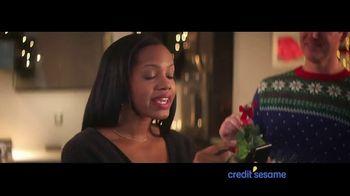 Credit Sesame TV Spot, 'Celebrate the Holidays' - Thumbnail 8