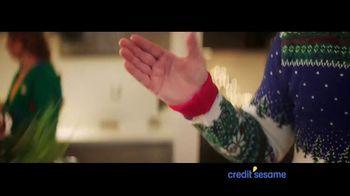 Credit Sesame TV Spot, 'Celebrate the Holidays' - Thumbnail 9