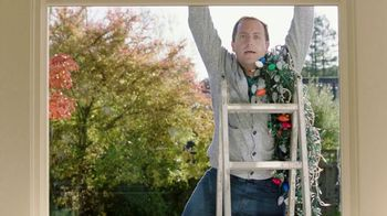 Figure Technologies, Inc. TV Spot, 'Holiday Lights' - 4 commercial airings