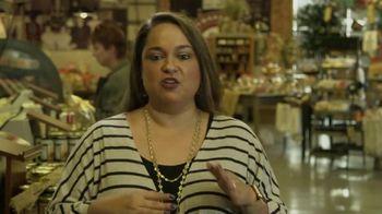 The HoneyBaked Ham Company, LLC TV Spot, 'This Holiday'