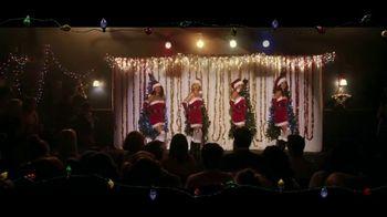 Black Christmas - Alternate Trailer 29