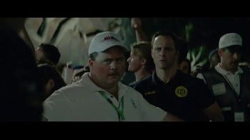 Richard Jewell - Alternate Trailer 44
