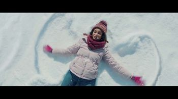 Best Buy Samsung Savings Event TV Spot, 'Savings Delivered by an Angel: Phones and Watch' - Thumbnail 2