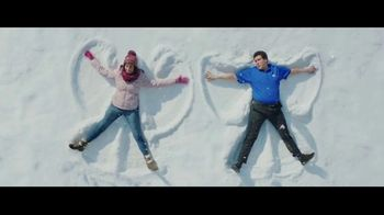 Best Buy Samsung Savings Event TV Spot, \'Savings Delivered by an Angel: Phones and Watch\'