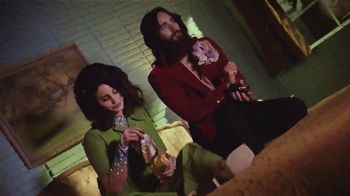 Gucci Guilty TV Spot, 'Siempre culpable' con Jared Leto, Lana Del Rey, canción de Link Wray & The Wraymen [Spanish]