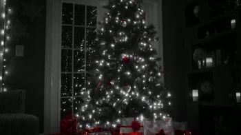 America's Tire TV Spot, 'Happy Holidays' - Thumbnail 6