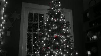 America's Tire TV Spot, 'Happy Holidays' - Thumbnail 7