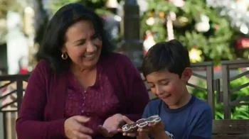 Disneyland TV Spot, 'Let's Go: Miguel' - 25 commercial airings