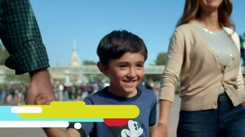 Disneyland TV Spot, 'Let's Go: Miguel' - Thumbnail 1